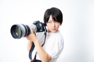 TSURU1891A009_TP_V.jpg