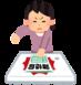 【横浜市で浮気調査を!】夫と別れたい方におすすめの方法とは?