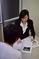 [プレスリリース] 業界初!既婚者出会いサークルに特化した 浮気調査サービスを6月20日よりスタート  ~不純な出会い目的で参加するパートナーに喝!~