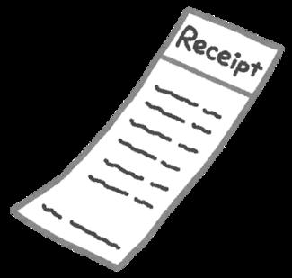 money_receipt.png