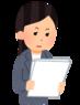 浮気調査は何が含まれる?横浜の探偵会社が気になる調査内容をご紹介!