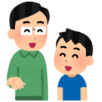 talk_oyako_father_son.png
