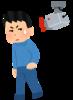 横浜で浮気調査を検討している方必見!浮気調査にかかる期間についてご紹介!