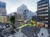 横浜駅から直結のはまレールウォークが開通しました