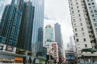 hongkong_DSC02637_TP_V.jpg