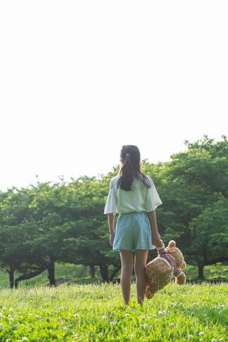 takerukuma0146_TP_V4.jpg