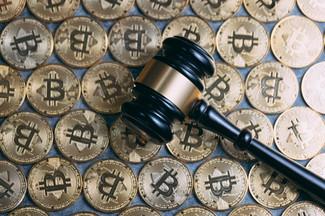 bitcoin111198PAR55251_TP_V.jpg