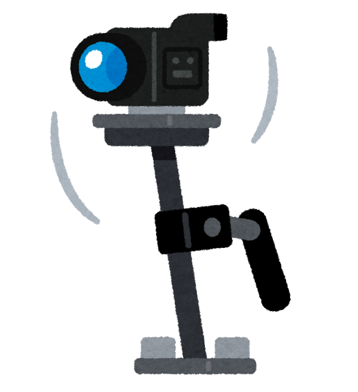 https://ritztantei.com/mt_img/camera_stabilizer.png